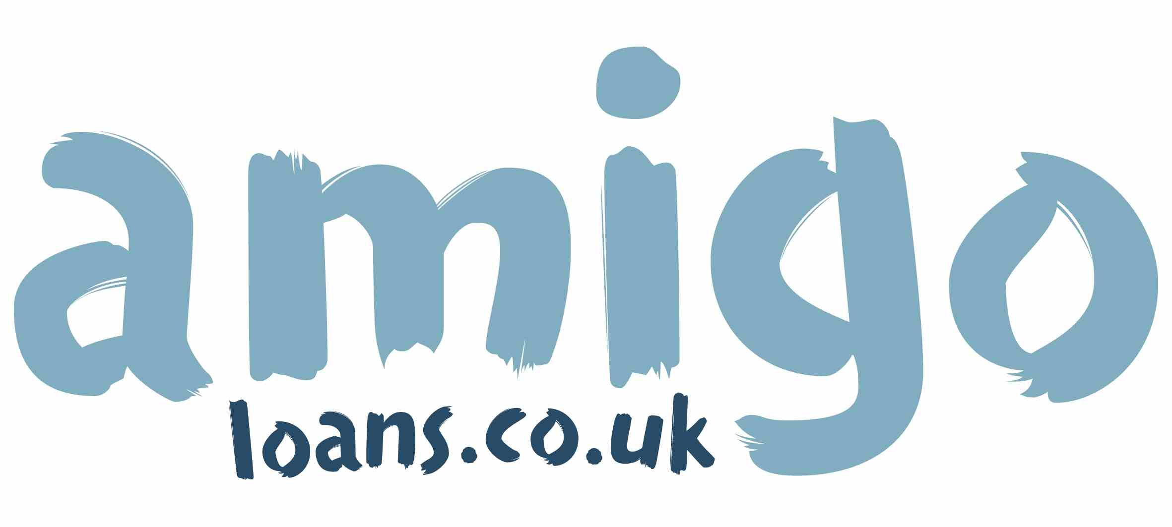 No Credit Check Credit Cards >> Amigo Loans @ www.amigoloans.co.uk - Credit Cards and Loans for Bad Credit. - Send Me Dosh