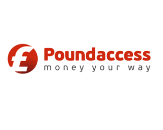 PoundAccess