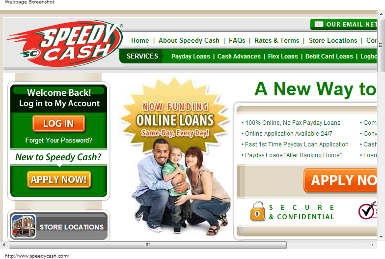 payday loans 3 few weeks payback
